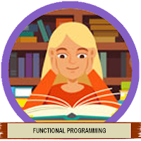 Learn Functional Programming Full