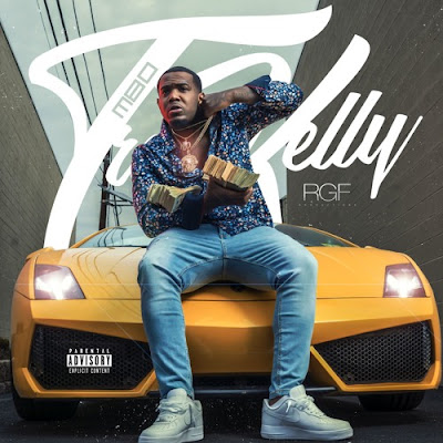 mp3, song, singer, rapper, rap, hiphop, trap kelly, mixtape, album, music, new music, RGF, M80