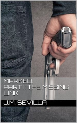 http://www.amazon.com/Marked-Part-I-missing-Link-ebook/dp/B00G79AAHG/ref=sr_1_3?s=digital-text&ie=UTF8&qid=1397821925&sr=1-3&keywords=the+missing+link