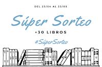 http://laestanteriadeana.blogspot.com.es/2016/04/super-sorteo-conjunto-por-el-dia-del.html?showComment=1461590681157#c3099430181124601518