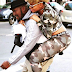 Dear Yemi Alade, is it official with Taiye Aliyu now? (photos)