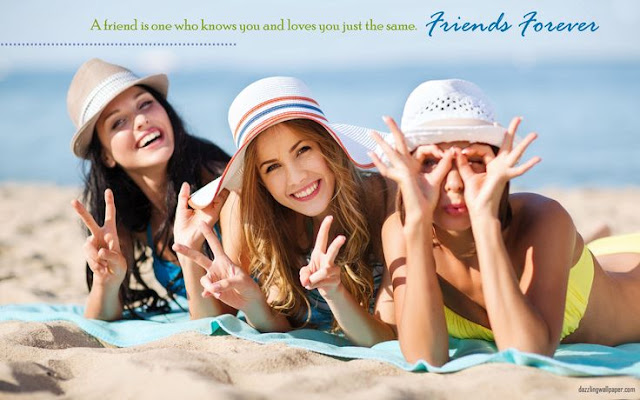 Happy-Friendship-Day-Sexy-Images