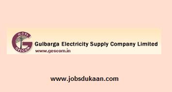 Electricity-Supply-Company