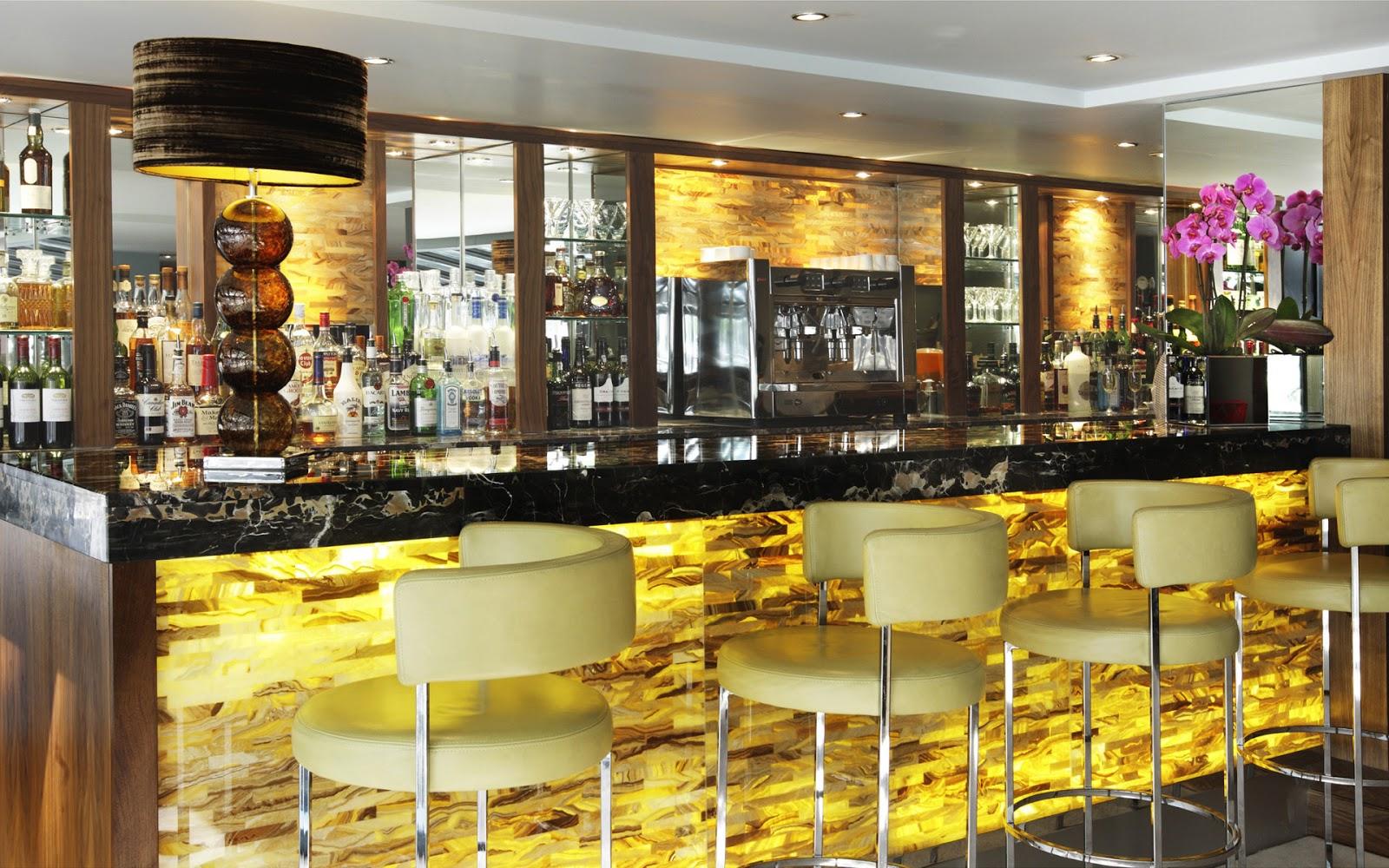 Amazing Ideas Restaurant Bar. Amazing Ideas Restaurant Bar O - Nyke.co