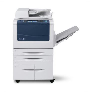 xerox workcentre 7556 pcl6 driver