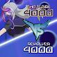 Yu-Gi-Oh! VRAINS Episode 30 Subtitle Indonesia