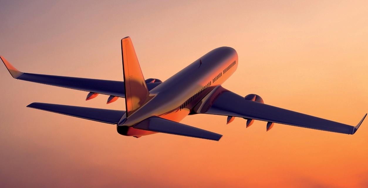 15 Arti Mimpi Naik Pesawat Terbang Menurut Primbon Jawa