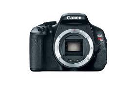 Canon EOS Rebel T3i Body Driver Download Windows, Canon EOS Rebel T3i Body Driver Download Mac