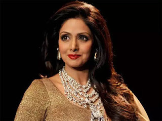 sridevi-is-no-more