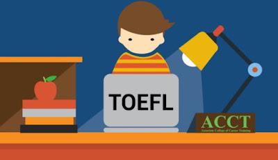 Unduh Aplikasi Toefl Gratis untuk PC/Laptop