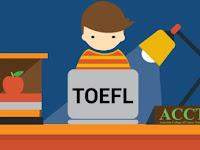 Koleksi Aplikasi TOEFL untuk PC Gratis