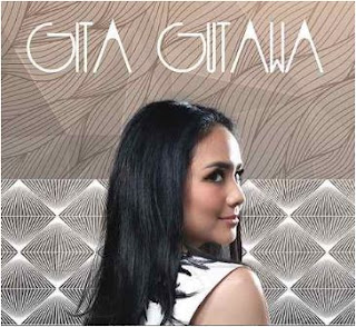 Download Lagu Gita Gutawa Mp3 Full Album Rar The Next Chapter Lengkap, Gita Gutawa Bila Masih Cinta, Gita Gutawa Rangkaian Kata, Gita Gutawa Sunshine After Rain, Gita Gutawa Hingga Akhir Waktu,