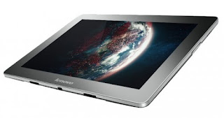 Cara Reset LENOVO IdeaPad S2110 lupa pola / password