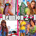 Winx Reunion 2 - Day 3: Todos el día con las Winx Butterflix!