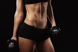 7 Functions of Carbohydrates for Muscles and Your Diet Process