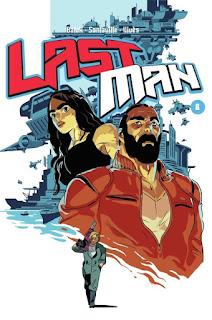 http://nuevavalquirias.com/last-man-comic-comprar.html