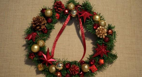 Τα πιο δημοφιλή Χριστουγεννιάτικα ήθη και έθιμα στην Ελλάδα
