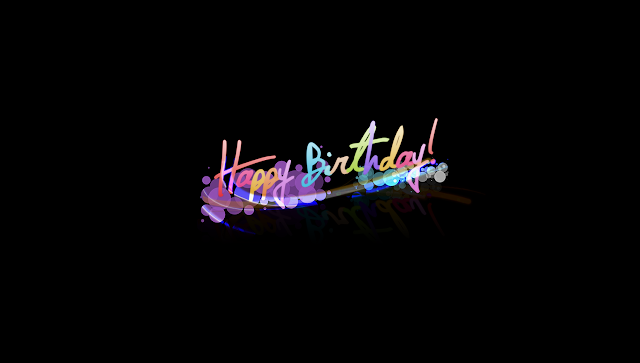 Happy Birthday Wishes Images Pictures for Facebook, Iphone (110)