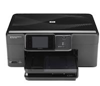 HP Photosmart Premium C309g-m Driver Download