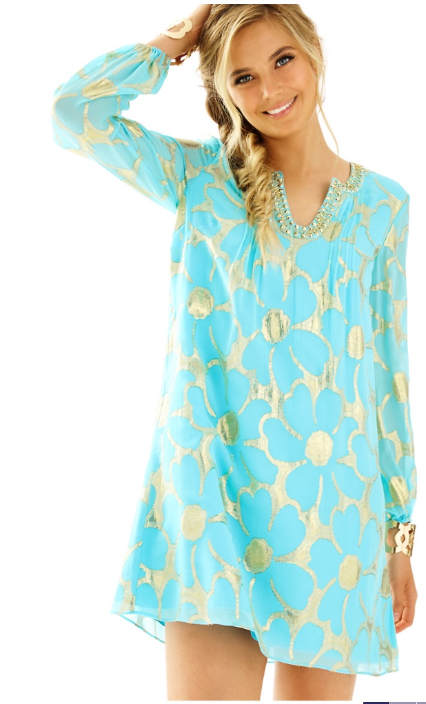 a392ec4283f1f4 A Touch of Southern Grace : Lilly Pulitzer After Party Sale Favorites