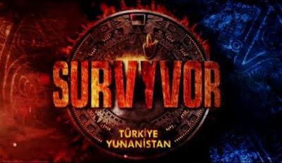 Survivor 2019 : 16. Bölüm Kim Elendi