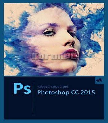 adobe photoshop cc 2017 x86 x64 ru en