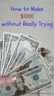 Earn Cashback Online