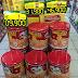 Heboh Khong Guan Biscuits Palsu
