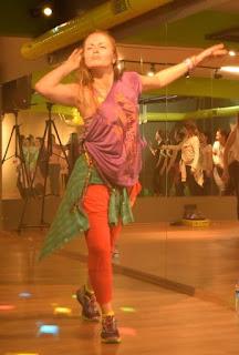 Ksenia Gül