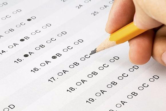 Soal dan Kunci Jawaban UTS Matematika SMA/MA, SMK//MAK Kelas 10 Kurikulum 2013