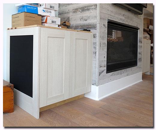 Us Rta Cabinets Kitchen And Bathroom Cabinets Blog