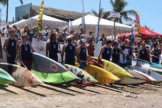 OluKai A Big Part of Punta Sayulita Classic Giveback Program 5