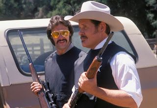 the devils rejects-dave sheridan-william forstyhe
