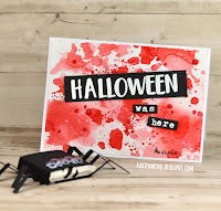 https://kartenwind.blogspot.de/2017/10/halloween-grusel-blog-hop-happy-insta-girls.html