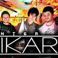 Lirik Lagu Enter Shikari - Never Let Go Of The Microscope lyrics