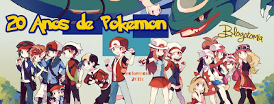 http://armazem-otome.blogspot.com.br/2016/03/blogotomia-20-anos-de-pokemon.html