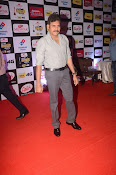 Pawan Kalyan at South Mirchi Music awards-thumbnail-5