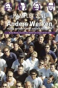 https://www.managementboek.nl/boek/9789078342106/anders-werken-aukje-nauta?affiliate=3058