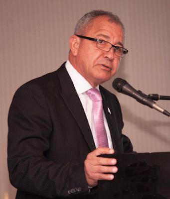 Armando Iachini