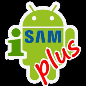Phone INFO+ ★Samsung★ v3.7.2 [Paid] APK