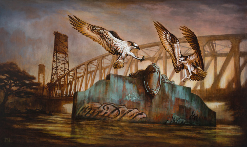 08-Remnants-Angels-Brin-Levinson-Paintings-of-Nature-Reclaiming-Cities-www-designstack-co