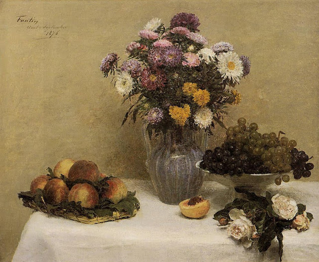 https://astilllifecollection.blogspot.com/2018/09/henri-fantin-latour-1836-1906-nature.html
