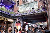 legjobb társkereső bárok torontóban filipina társkereső túrák
