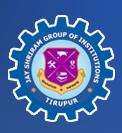 Jay Shriram Group of Institution