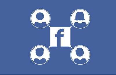how to use facebook groups attract more visitors, how to get more traffic from facebook groups