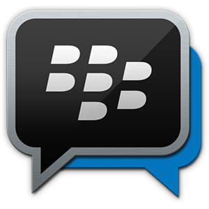 Pembaharuan BBM Untuk Android Sudah Tersedia Di Play Store