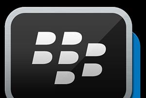 BBM Official Versi 3.3.9.119 Apk