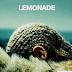 """""""Lemonade"""", o novo álbum da Beyoncé finalmente é lançado!"""
