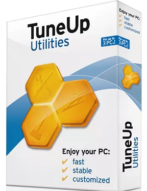 tuneup utilities 2017 download filehippo