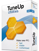 TuneUp Utilities 2018 Free Download